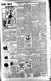 Orcadian Saturday 09 February 1901 Page 7