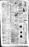 Orcadian Saturday 23 February 1901 Page 2