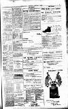 Orcadian Saturday 23 February 1901 Page 3