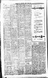 Orcadian Saturday 23 February 1901 Page 6