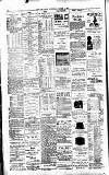 Orcadian Saturday 02 March 1901 Page 2