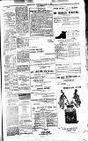 Orcadian Saturday 02 March 1901 Page 3