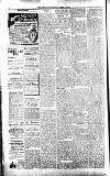 Orcadian Saturday 02 March 1901 Page 4