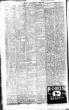 Orcadian Saturday 02 March 1901 Page 6