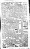 Orcadian Saturday 02 March 1901 Page 7