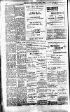 Orcadian Saturday 02 March 1901 Page 8