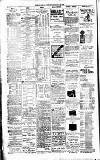 Orcadian Saturday 09 March 1901 Page 2