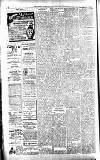 Orcadian Saturday 09 March 1901 Page 4