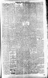 Orcadian Saturday 09 March 1901 Page 5