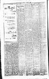 Orcadian Saturday 09 March 1901 Page 6