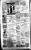 Orcadian Saturday 09 March 1901 Page 8