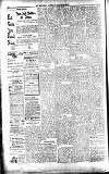 Orcadian Saturday 16 March 1901 Page 4