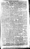 Orcadian Saturday 16 March 1901 Page 5