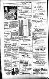 Orcadian Saturday 16 March 1901 Page 8
