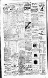Orcadian Saturday 23 March 1901 Page 2