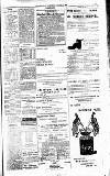 Orcadian Saturday 23 March 1901 Page 3