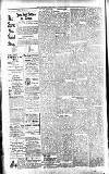 Orcadian Saturday 23 March 1901 Page 4