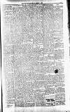 Orcadian Saturday 23 March 1901 Page 5