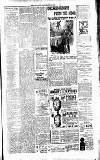 Orcadian Saturday 23 March 1901 Page 7