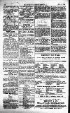Sporting Gazette Saturday 17 December 1864 Page 2