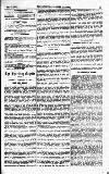 Sporting Gazette Saturday 17 December 1864 Page 3