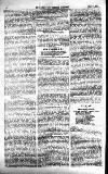 Sporting Gazette Saturday 17 December 1864 Page 4