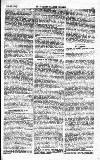 Sporting Gazette Saturday 17 December 1864 Page 5