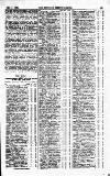 Sporting Gazette Saturday 17 December 1864 Page 7