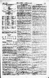 Sporting Gazette Saturday 17 December 1864 Page 9