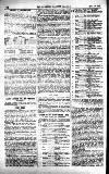 Sporting Gazette Saturday 17 December 1864 Page 10