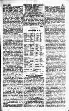 Sporting Gazette Saturday 17 December 1864 Page 11