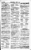 Sporting Gazette Saturday 17 December 1864 Page 13