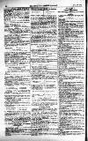 Sporting Gazette Saturday 17 December 1864 Page 14