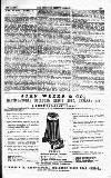 Sporting Gazette Saturday 17 December 1864 Page 17