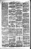 Sporting Gazette Saturday 17 December 1864 Page 18