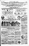 Sporting Gazette Saturday 17 December 1864 Page 19