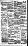 Sporting Gazette Saturday 17 December 1864 Page 20