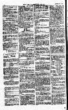 Sporting Gazette Saturday 11 March 1865 Page 2