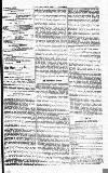 Sporting Gazette Saturday 11 March 1865 Page 3