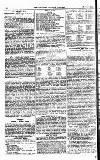 Sporting Gazette Saturday 11 March 1865 Page 4