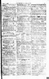 Sporting Gazette Saturday 11 March 1865 Page 5