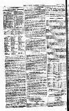 Sporting Gazette Saturday 11 March 1865 Page 6