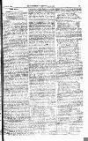 Sporting Gazette Saturday 11 March 1865 Page 7
