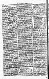 Sporting Gazette Saturday 11 March 1865 Page 8