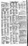 Sporting Gazette Saturday 11 March 1865 Page 10