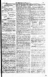 Sporting Gazette Saturday 11 March 1865 Page 11