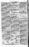 Sporting Gazette Saturday 11 March 1865 Page 12
