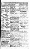 Sporting Gazette Saturday 11 March 1865 Page 13