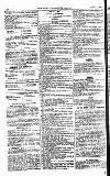 Sporting Gazette Saturday 11 March 1865 Page 14