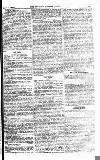 Sporting Gazette Saturday 11 March 1865 Page 15